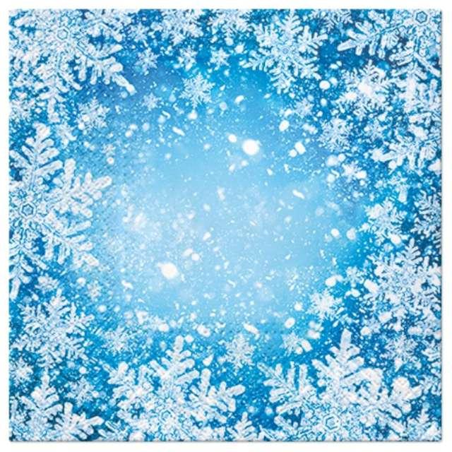 _xx_Serwetki Frosty Window