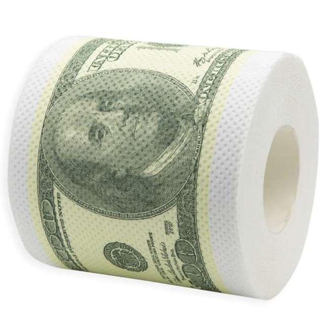 _xx_Papier toaletowy Dolary