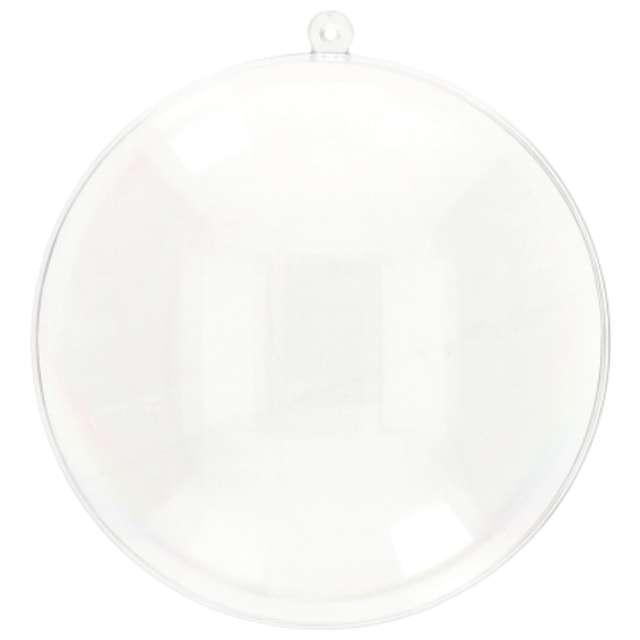 _xx_Medalion akrylowy rozmiar 70*31 mm