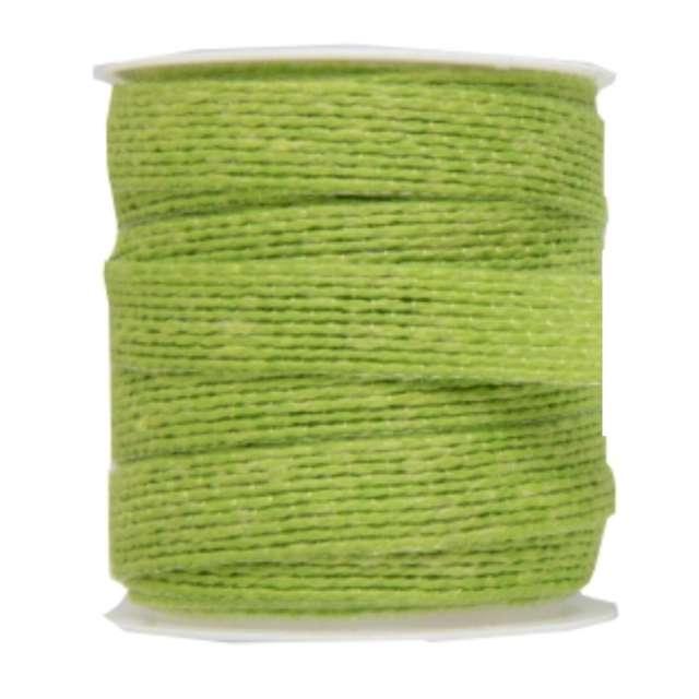 _xx_Natural ribbon green