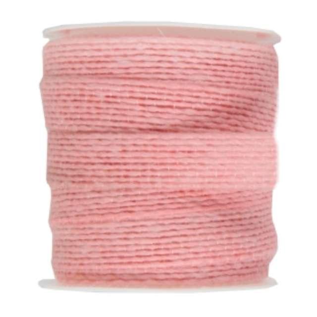 _xx_Natural ribbon pink