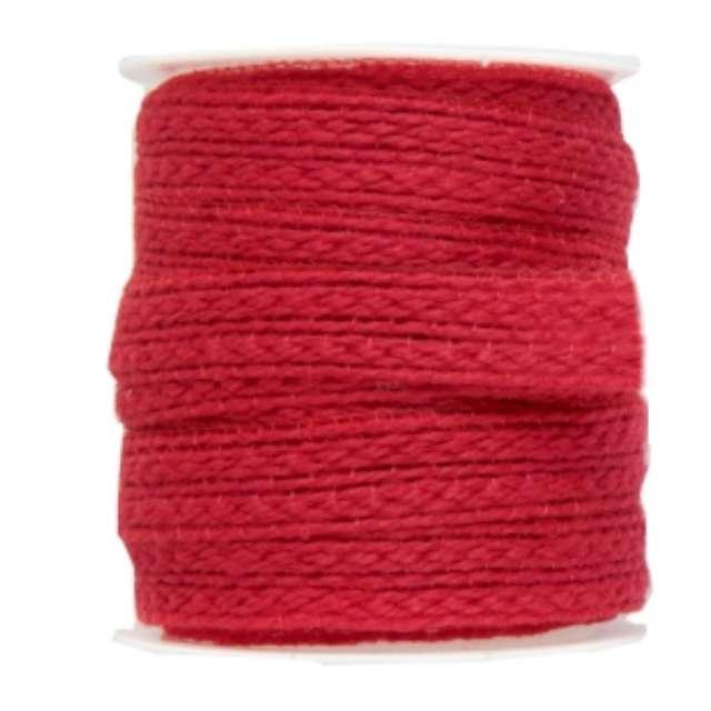 _xx_Natural ribbon red