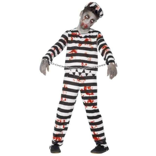 _xx_Zombie Convict Costume Size T 12+