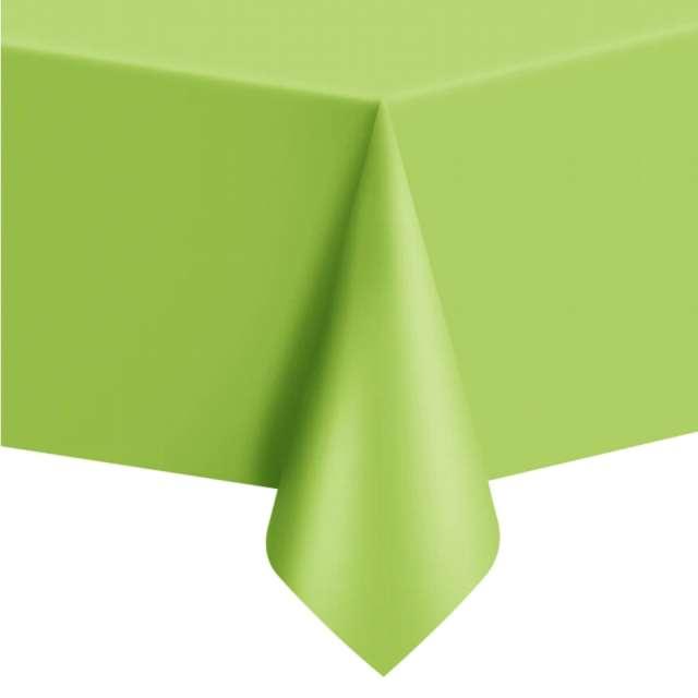 _xx_Obrus jasny zielony 137x274cm