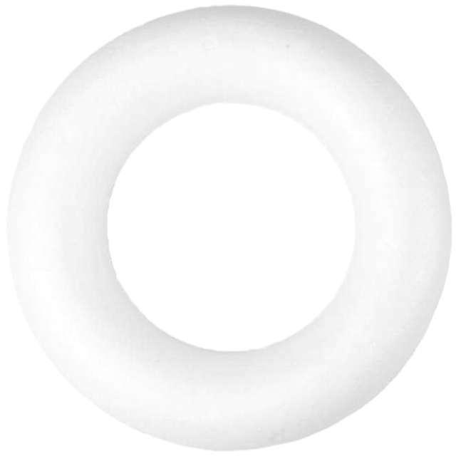 Styropian Oponka 100 mm  Aliga 6 szt