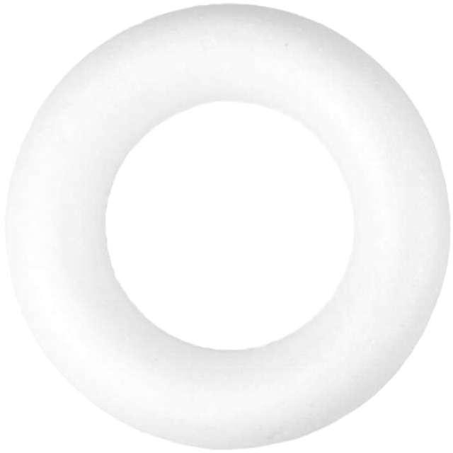 "Styropian ""Oponka 350 mm"",  Aliga"