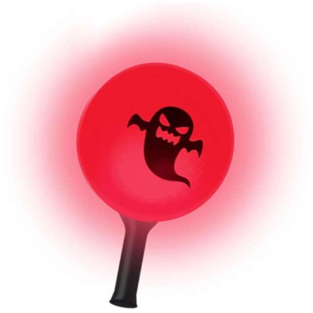 Balon LED Duszek biały Godan 10